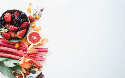Gezond snack- en drankaanbod scholen trend schooljaar 2016/2017 én haalbaar