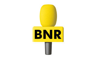 BNR Pitch