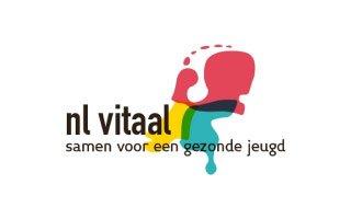 Food2Smile bij bijeenkomst NL Vitaal