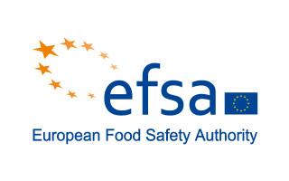 Voedselautoriteit: maatregelen tegen MSG (E621) nodig