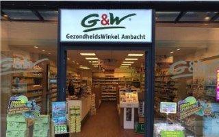 Gezond & Wel kiest voor Food2Smile