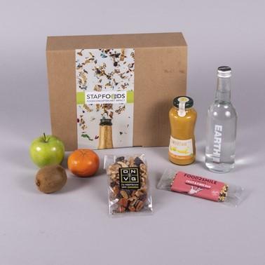 vitaliteitsbox stapfoods food2smile